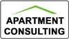 apartment consult service bankok